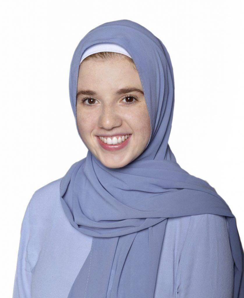 Nour Soubani