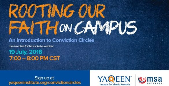 Live-Webinar-An-Introduction-to-Conviction-Circles-Hero-Image