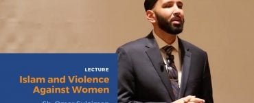 Islam-and-Violence-Against-Women-Lecture-Hero-Image