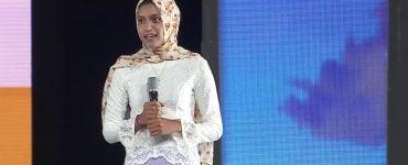 Breaking-Barriers-without-Breaking-Principles-Tahera-Rahman-Confident-Muslim-Hero-Image