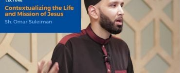 Contextualizing-the-Life-and-Mission-of-Jesus-Lecture-Hero-Image