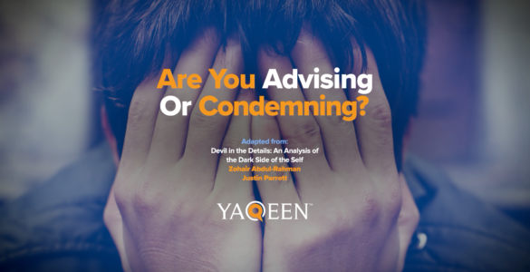 are-you-advising-or-condemning-heroimage