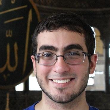 abdulrahman-latif