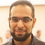 Sh. Ibrahim Hindy