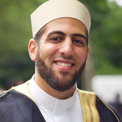 mohamed-abutaleb