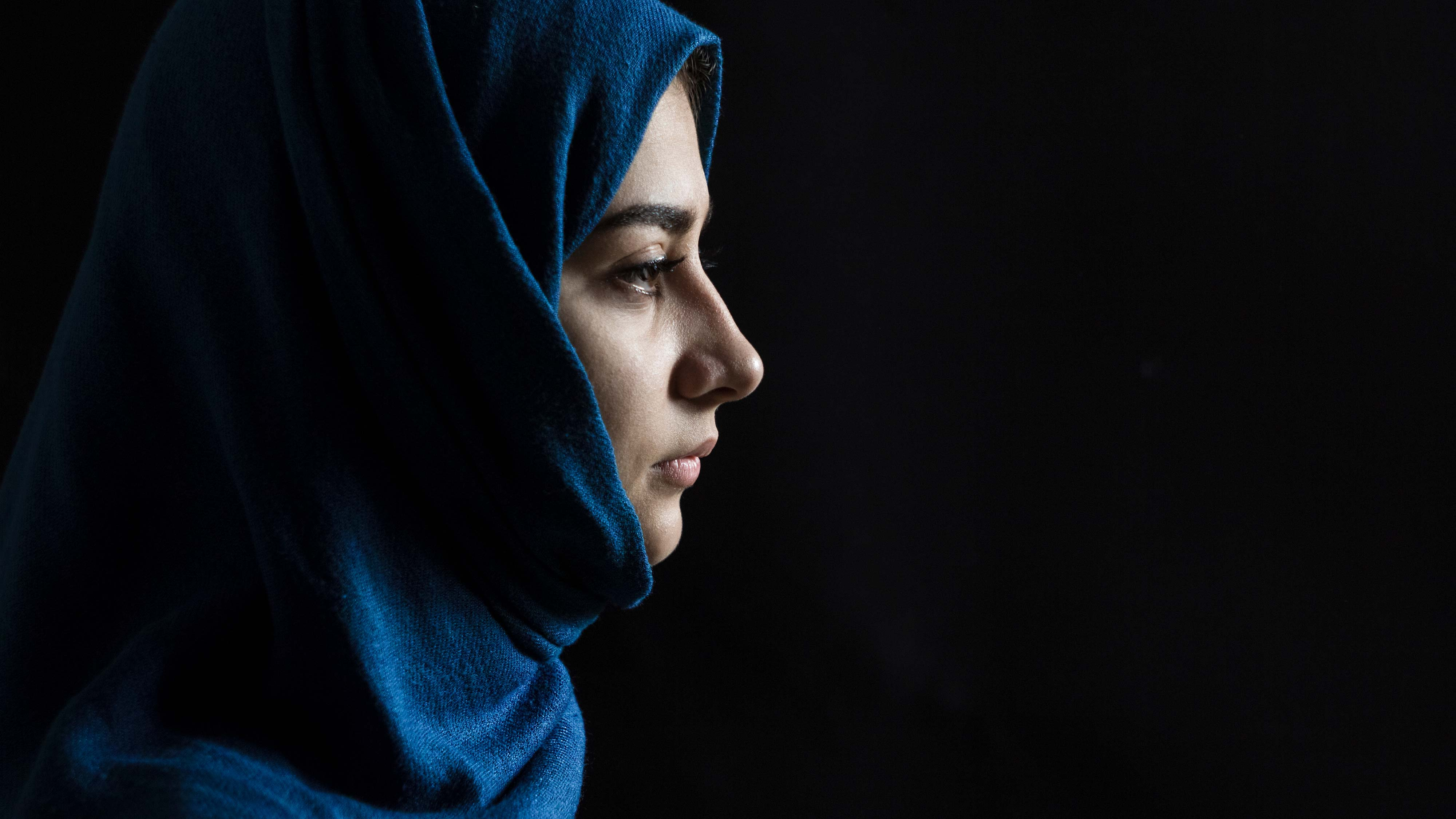 Hijab, Gendered Islamophobia, and the Lived Experiences of Muslim Women